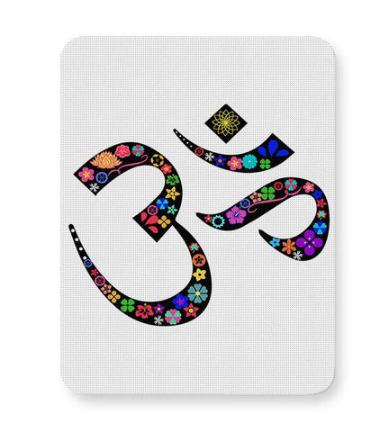 om Mousepad Online India