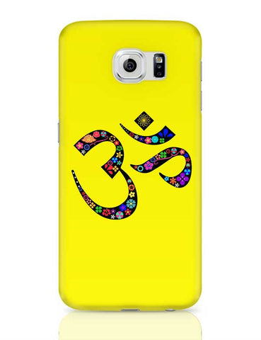 om Samsung Galaxy S6 Covers Cases Online India