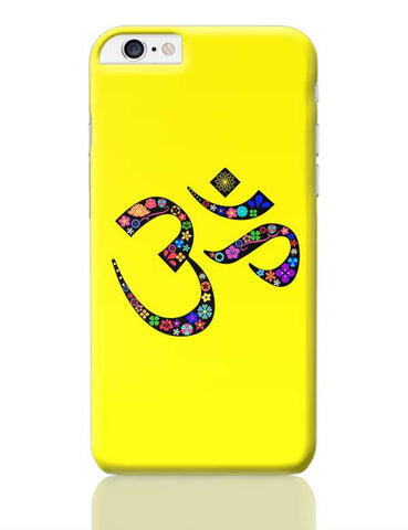 om iPhone 6 Plus / 6S Plus Covers Cases Online India
