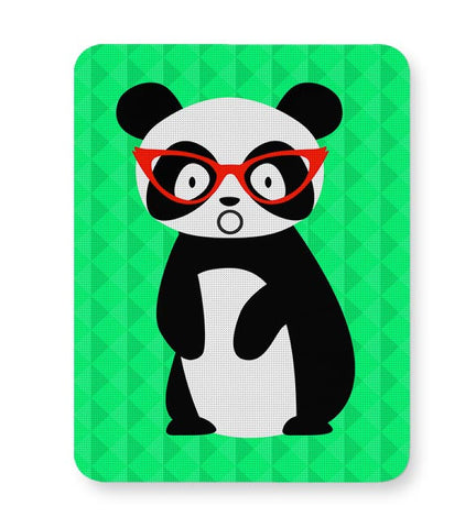 panda love Mousepad Online India