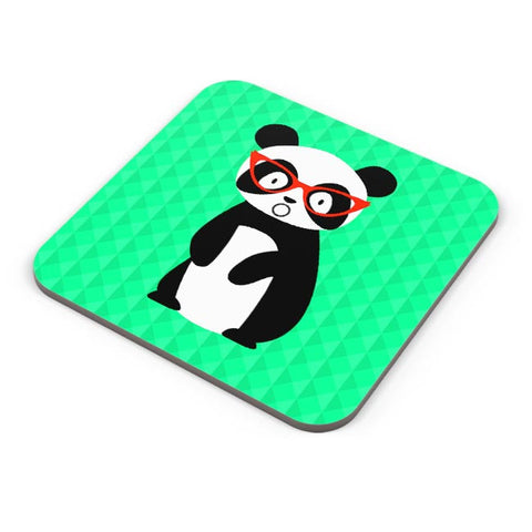 panda love Coaster Online India