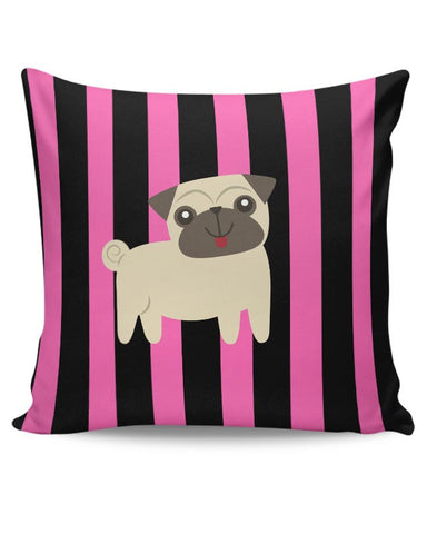 dog love Cushion Cover Online India