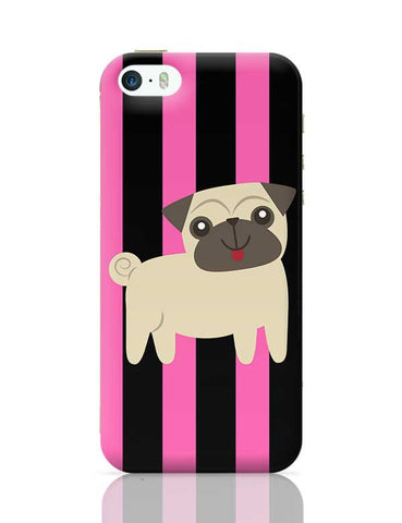 dog love iPhone 5/5S Covers Cases Online India