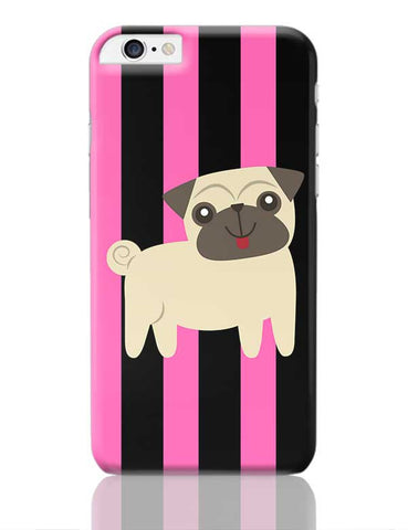 dog love iPhone 6 Plus / 6S Plus Covers Cases Online India