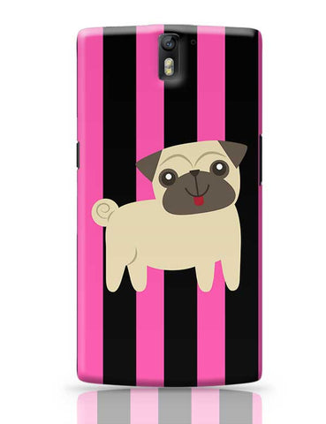 dog love OnePlus One Covers Cases Online India