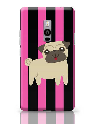 dog love OnePlus Two Covers Cases Online India