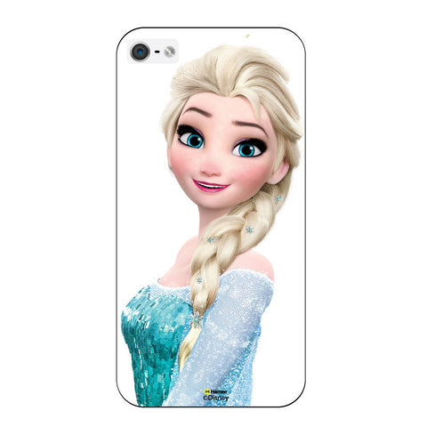 Disney Princess Frozen ( Elsa 2) Oppo F1