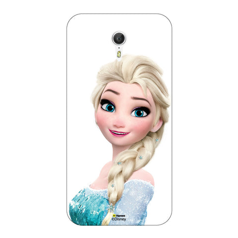 Disney Princess Frozen ( Elsa 2) OnePlus 3