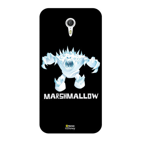 Disney Princess Frozen ( Marshmallow ) Lenovo ZUK Z1