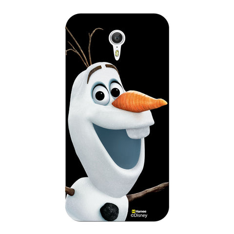 Disney Princess Frozen ( Olaf )  Meizu M3 Note