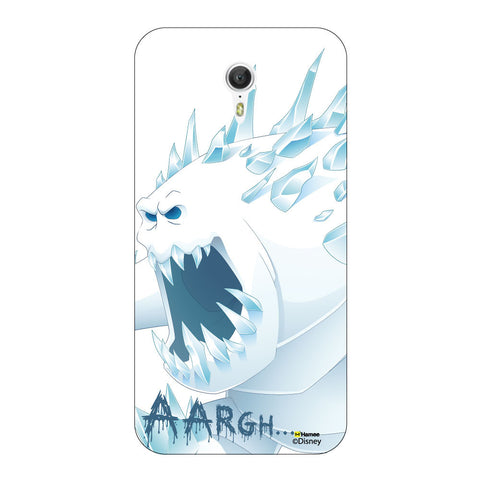 Disney Princess Frozen ( Marshmallow Aargh )  Meizu M3 Note