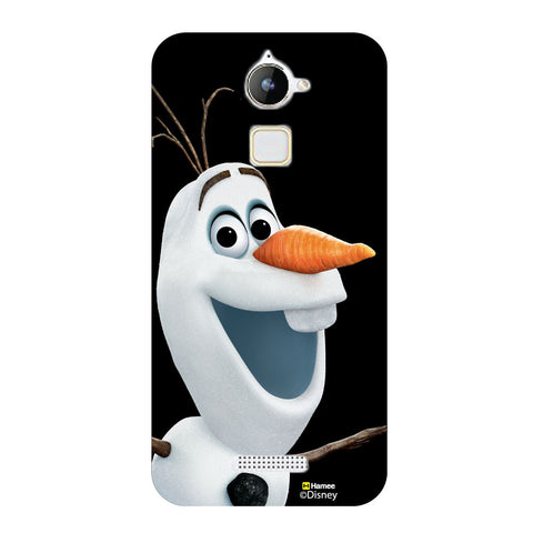 Disney Princess Frozen ( Olaf )  Coolpad Note 3 Lite