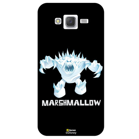 Disney Princess Frozen ( Marshmallow ) Samsung Galaxy J7
