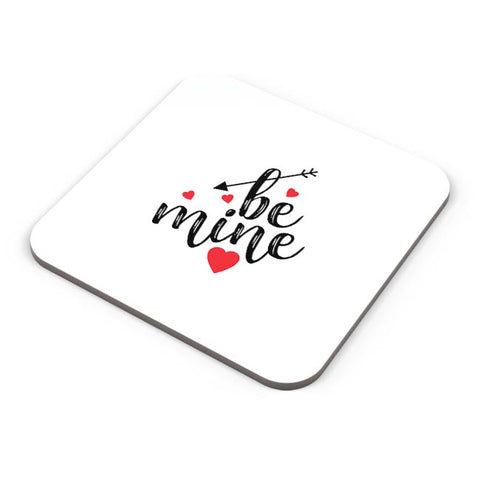 Be Mine Coaster Online India