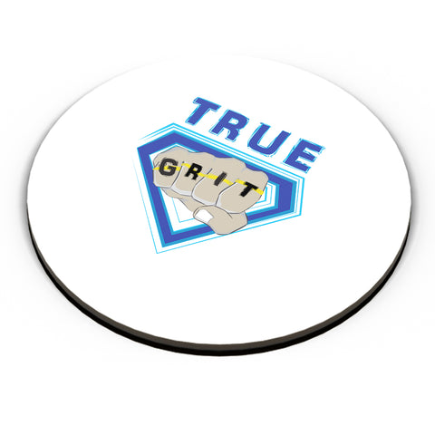 True Grit Fridge Magnet Online India