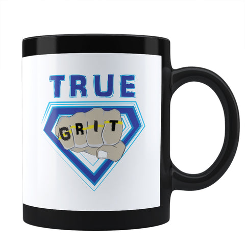 True Grit Coffee Mug Online India