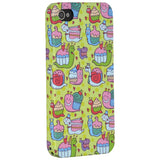snail-pace-phone-case-iphone-4-4s