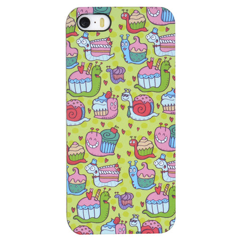 snail-pace-phone-case-iphone-5-5s