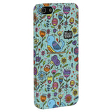 garden-phone-case-iphone-5-5s
