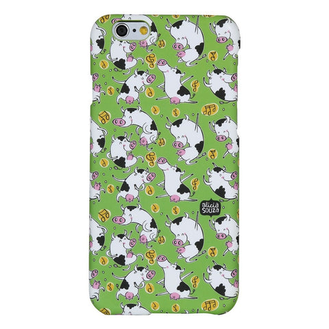 dancing-cow-phone-case-iphone-7