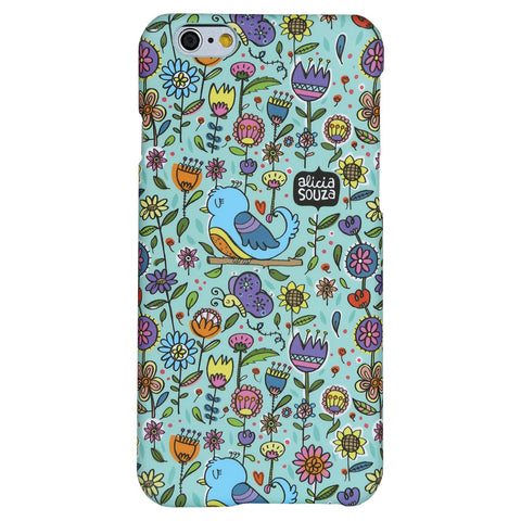 garden-phone-case-iphone-6