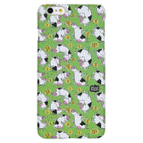 dancing-cow-phone-case-iphone-6-plus