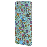 garden-phone-case-iphone-6-plus