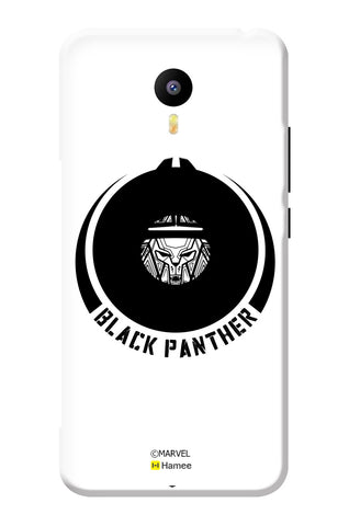 Black Panther  Lenovo K4 Note / Lenovo Vibe K4 Note Case Cover