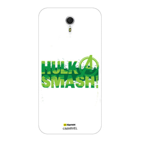 Hulk Smash Wash  Oneplus 3 Case Cover