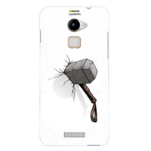 Thor Hammer  Coolpad Note 3 Lite Case Cover