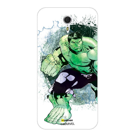 Hulk Brush  Oneplus 3 Case Cover