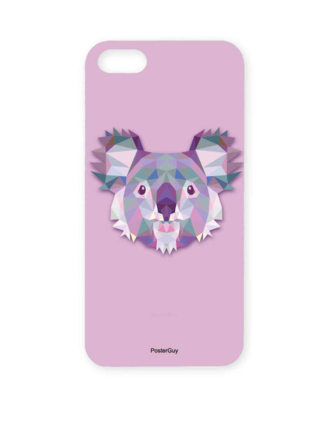 PosterGuy Animal Koula-Bear  Iphone 5 / 5S Case / Cover