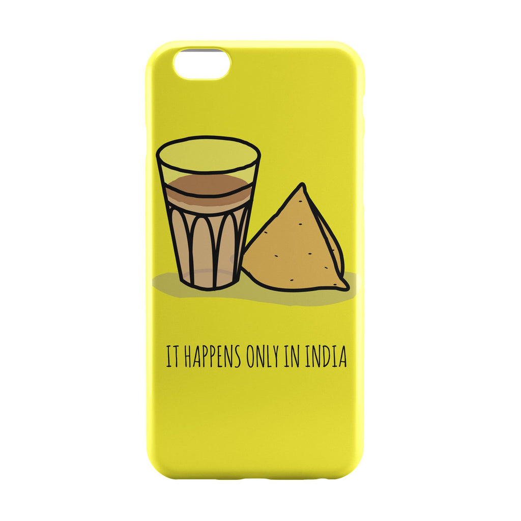 tea iphone 6s case