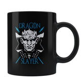 Dragon Slayer Night King Game OF Thrones Coffee Mug Online India