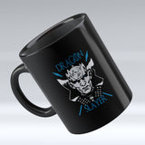 Dragon Slayer Night King Game OF Thrones Coffee Mug Online India | Designed by: Artist  In The North