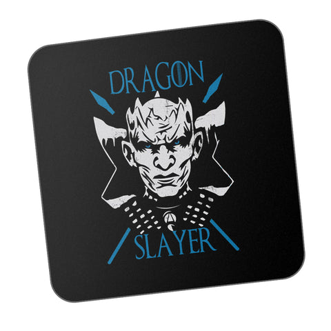 Dragon Slayer Night King Game OF Thrones Coaster Online India
