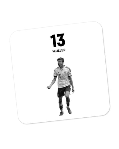 Muller Coaster Online India