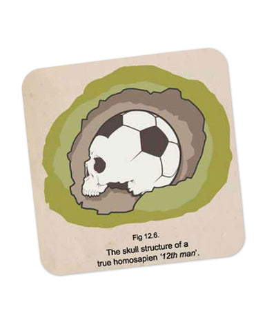 FIFA Archaelogical Coaster Online India