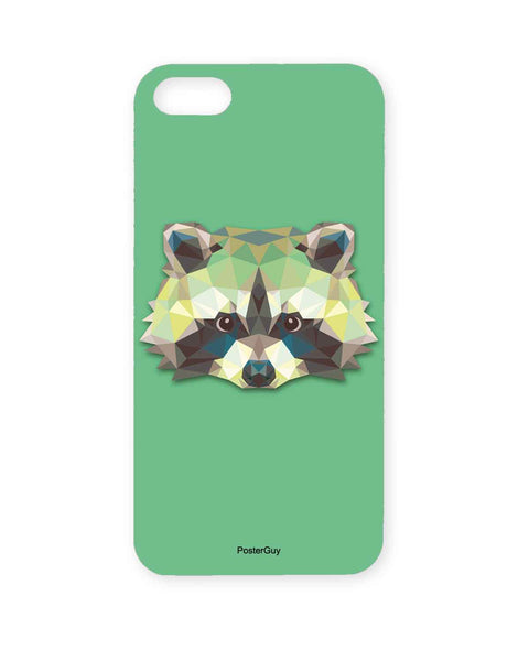 PosterGuy Animal Bear2 Iphone 5 / 5S Case / Cover