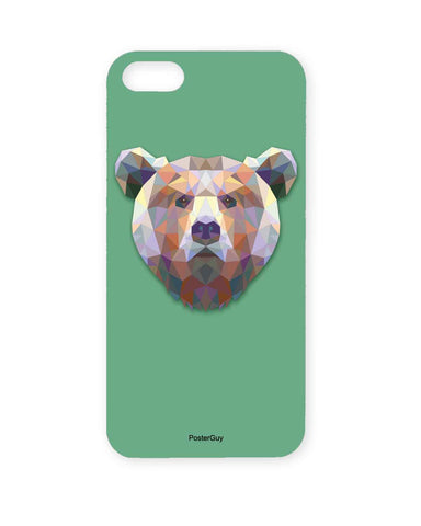 PosterGuy Animal Bear Iphone 5 / 5S Case / Cover