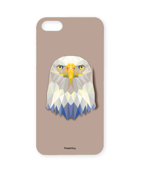 PosterGuy Animal Eagle Iphone 5 / 5S Case / Cover