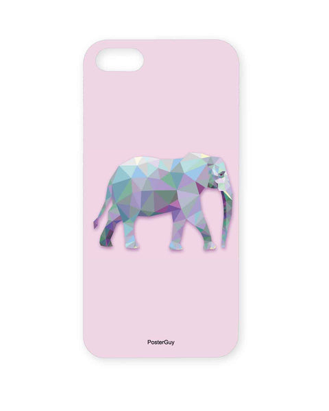 PosterGuy Animal  Elephant Iphone 5 / 5S Case / Cover