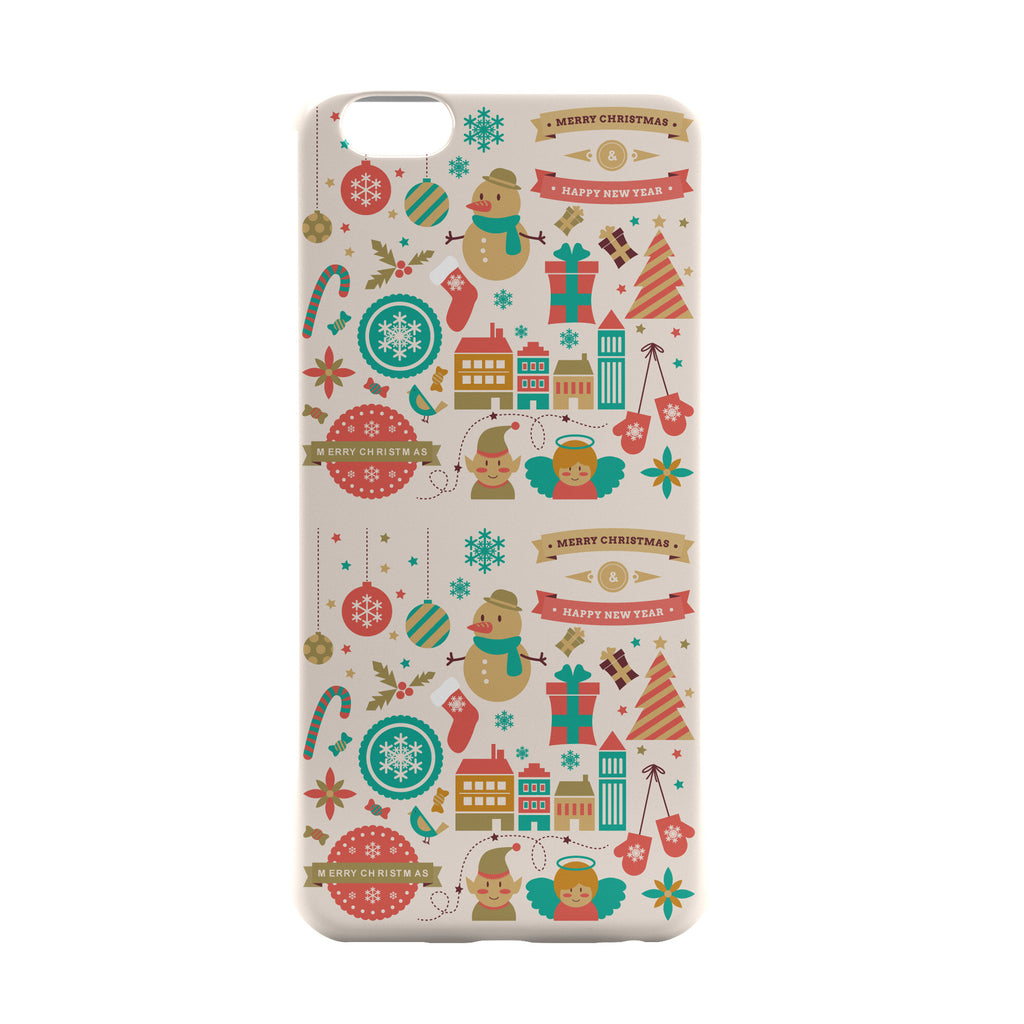 iphone 6 case iphone 6s case merry christmas iphone 6 iphone 6s case