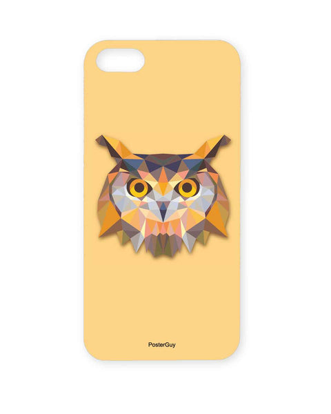 PosterGuy Animal Ow Iphone 5 / 5S Case / Cover