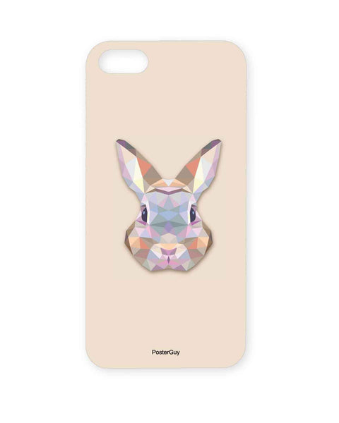 PosterGuy Animal Rabbit Iphone 5 / 5S Case / Cover