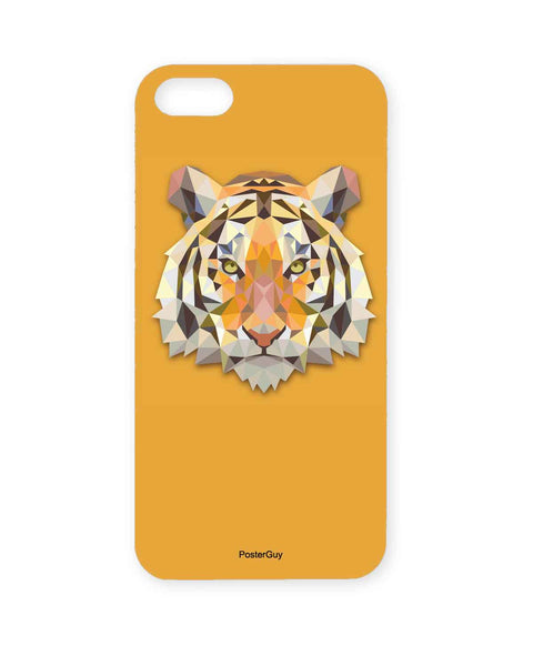 PosterGuy Animal Tiger Iphone 5 / 5S Case / Cover