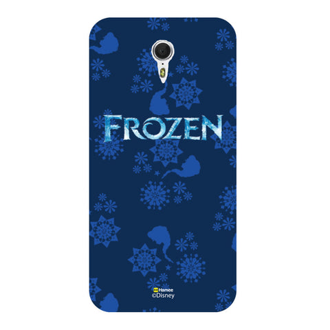Disney Princess Frozen (Frozen / Logo) Meizu M3 Note