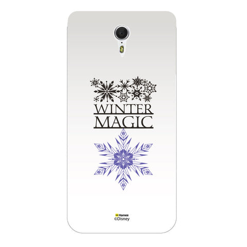 Disney Princess Frozen (Winter Magic) Meizu M3 Note