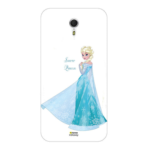 Disney Princess Frozen (Elsa / Snow Queen) Meizu M3 Note