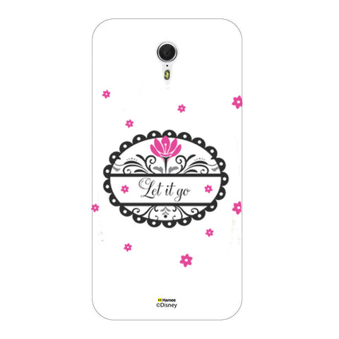 Disney Princess Frozen (Let it Go) Meizu M3 Note